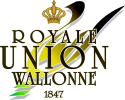 Royale Union Wallonne 1847