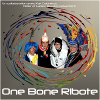 One bone ribote