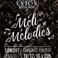 union_meli-melodies_affiche_web-01