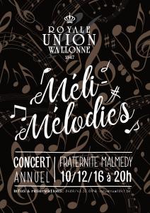 union_meli-melodies_affiche_web-01