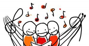audition-de-chant-33428-1200-630